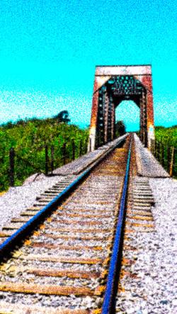VENTURA RAIL BRIDGE.jpg
