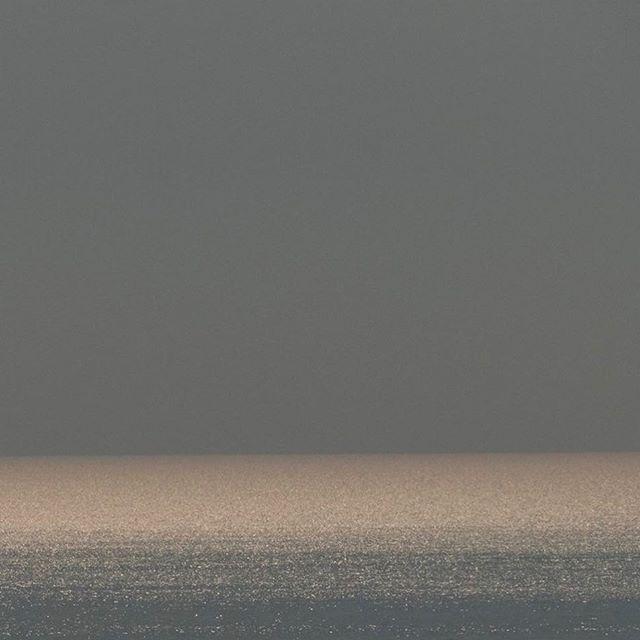 Cervo 2 #ligurian_places #mediterraneansea #italiangirl #italian #italie #méditerranée #cervo #ital