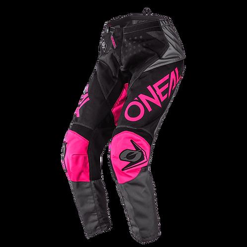 Pantalones O'NEAL ELEMENT (Mujer)