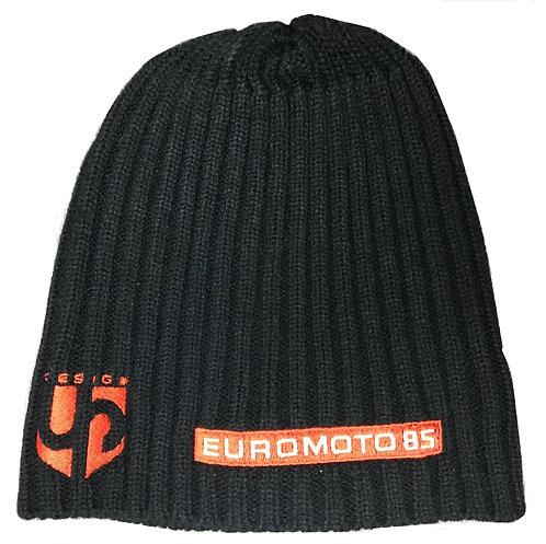 Gorro Euromoto85