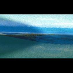 Shadow & Light #shadow #light #water #watercolor #photography #abstract #contemporaryart #artcontemp