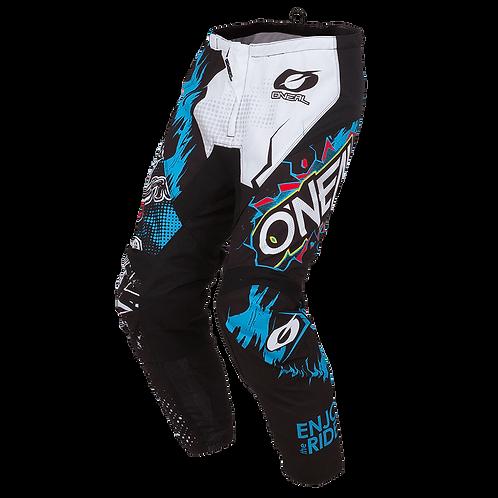 Pantalones O'NEAL ELEMENT VILLIAN (Niño)