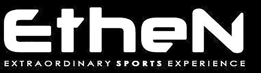 Logo de Ethen