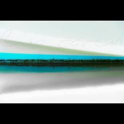 #newwork #abstract #abstractart #boatlife #boatart #abstractboats #boatporn