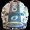 Thumbnail: Casco O'NEAL (Serie 10)
