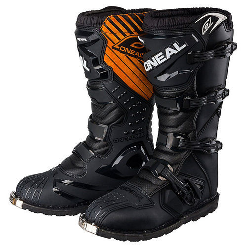 Botas O'NEAL (Rider Boot 2015)