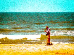 FISHING AT PIERPONT W_O WATERMARK.jpg
