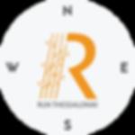 thumbnail_runthessaloniki_logo.png