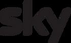 SKY_Basic_Logo.svg.png