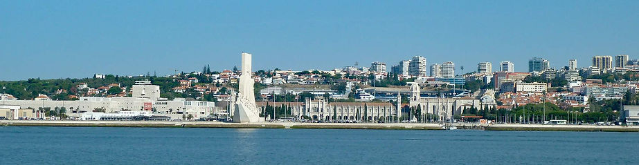 Fun things to do in Lisbon - Belem