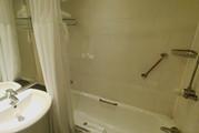 The Grosvenor London bathroom