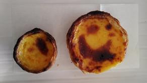 Funchal Cafes - A Confeitaria, Loja do Cha, The Ritz and Uaucacau