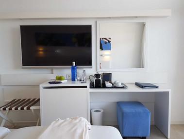 Iberostar Bouganville Playa room