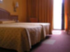 Iberostar Torviscas Playa hotel Tenerife, room