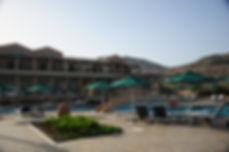 Lindos Memories hotel Rhodes