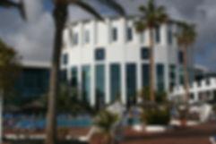 Sandos Papagayo Resort, Lanzarote