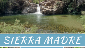 Sierra Madre Hike Review - Tour from Puerto Vallarta