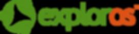 Exploros Logo.png