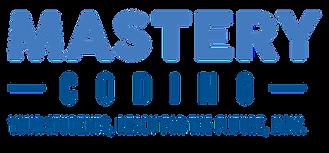 Mastery Coding Logo_Tagline Logo SMALLER (002).png