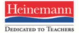 Heinemann_Logo.png