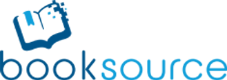 Booksource new logo.png