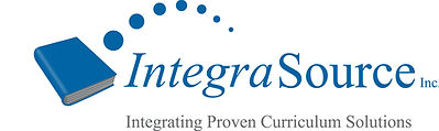 IntegraSource Logo, Originaljpg.jpg