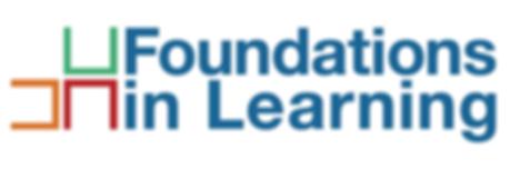 FIL Logo (002).png