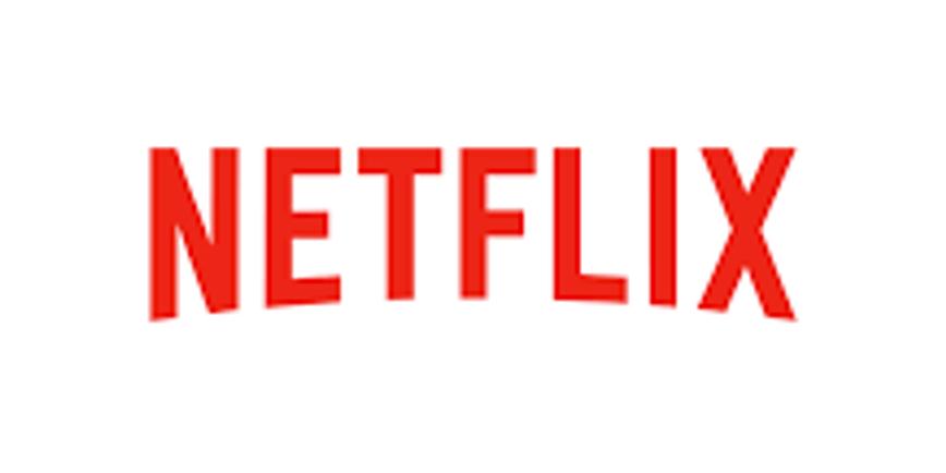 Netflix Byron Baes