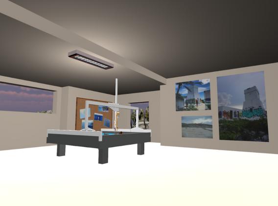 VRworld_capture005.PNG