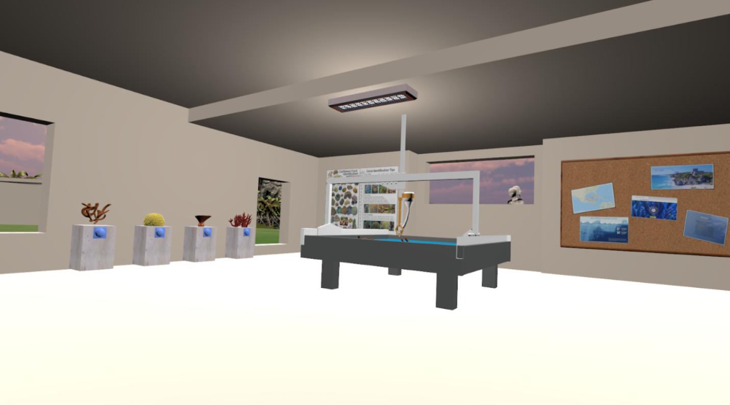 VRworld_capture006.PNG