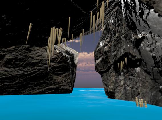 VRworld_capture004.PNG