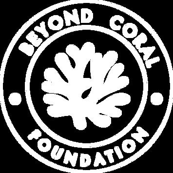 Beyond Coral_ Logo_white.png