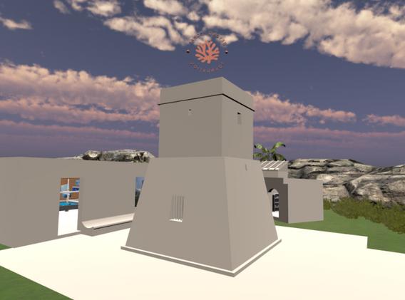 VRworld_capture011.PNG