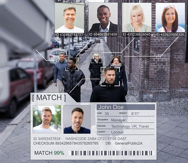 Surveillance_Identification.jpg