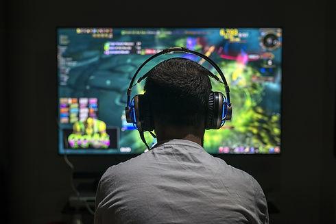 esports_viewer2.jpg