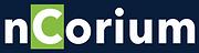 nCorium Logo.png