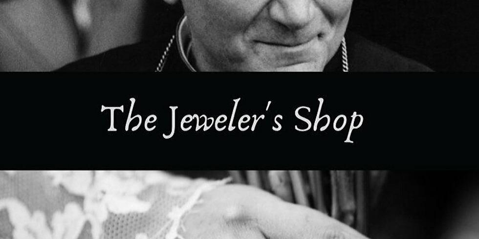 The Jeweler Shop