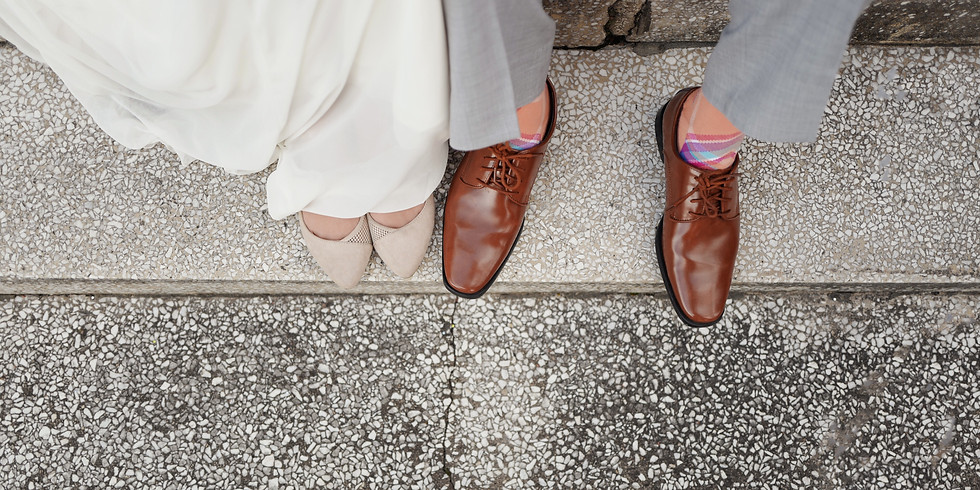 From Husband to Catholic Priest: Marriage Advice