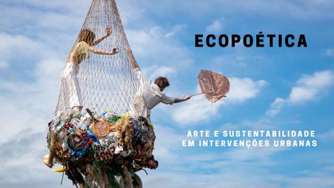 Ecopoética