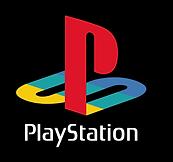 Logo-PSX.png
