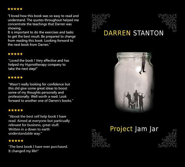 ProjectJamJarLayout.jpg