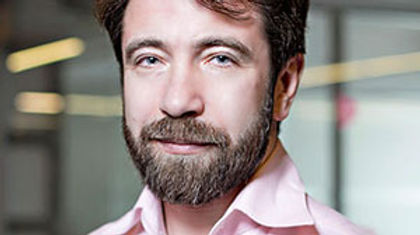 Alexander Kessel