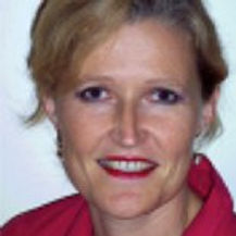Cécile Gérardin