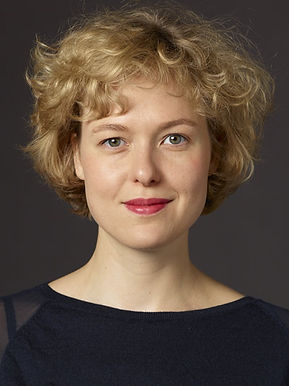 Jana Burbach