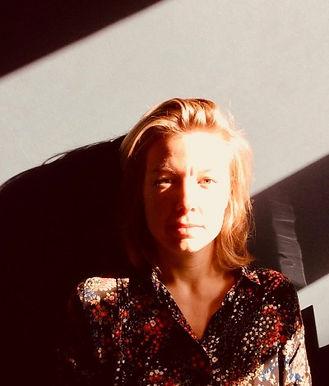 Sabine Steyer-Violet