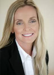 TANA NUGENT JAMIESON | Senior Vice President, A+E Studios