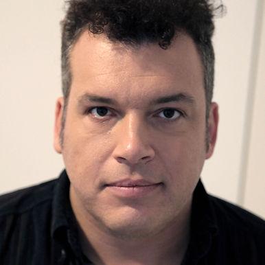 Axel Melzener