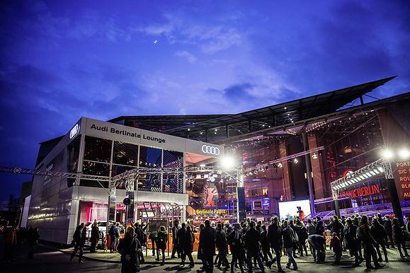 Berlinale Shorts introduces the 2018 International Short Film Jury