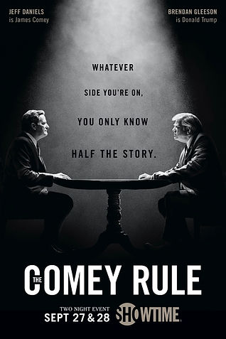 The-Comey-Rule-Poster-Key-Art.jpg