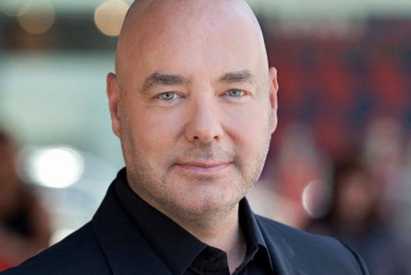JOEL STILLERMAN | Chief Content Officer, Hulu